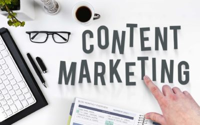 Add podcasting to your content marketing