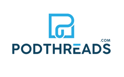 Use Podtheads to sell your podcast merch, or hire its team to build your e-store