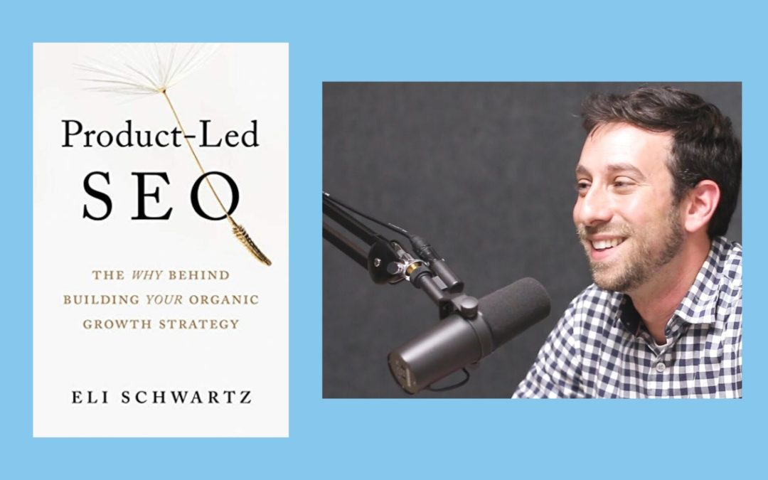 Podcasting: Low Barrier To Entry Makes Quality Content Hard to Come By